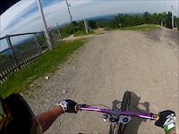 trail 7