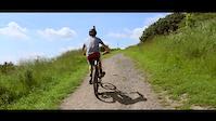 Sheffield's inner city trail