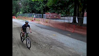Redmond Bike Park 1