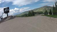 descender trail (flow trail)