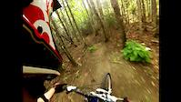 Loamy trail