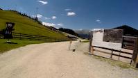 Tirol Bikepark Red Devil