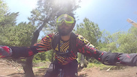Enduro MTB Muero -Laureles