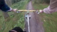 Hamsterley Accelerator