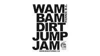 Wam Bam 2014 Official