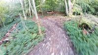 Aston Hill Go Pro clips
