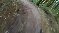 Bikepark Attendorn -- Singletrail shredding