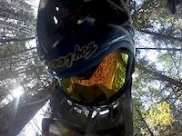 Dixie GoPro