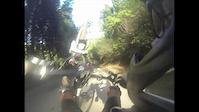 M.te Morello trails