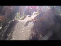 Reel @ Silverstar Bike Park
