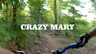 Mount Kessler: Crazy Mary