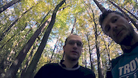 GoPro 4 Black, test footage