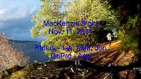 111111 MacKenzie Bight