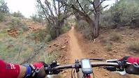 Chuckwagon Trail Sedona