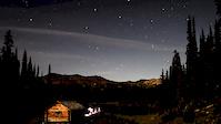 Cabin Star TL