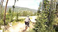 Keystone Bike Park