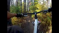 BC Road Trip Ep.5 Fernie