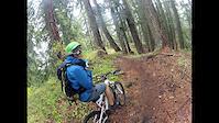 BC Road Trip Ep.6 Heading Home Through Oregon