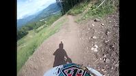 Fernie BC cup steeps