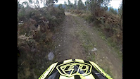 Ride Portugals Hocus Pocus GoPro