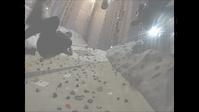 Ratho Indoor Climbing Edit (Dec'14)