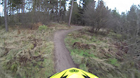 www.yorkshirebikeguides.co.uk GoPro helmet cam...