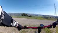 STP Rocky Ridge