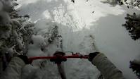 E4 the Pow Trail...!