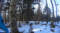 My Home Trail (kybfelsen)