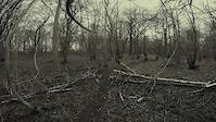 Secret Trail Section