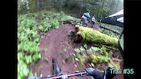 150214 Trail 24, 35