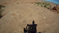 Moab USA 2013 roadtrip