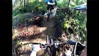 150228 Climb Trail