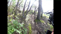 150305 EW XC Trail