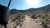 Agate POV Beginner Trail