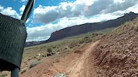 Maverick DH Moab Brand POV