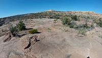 7-Up Trail POV