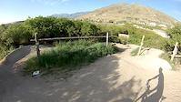 Begginer Flow Draper Park