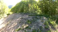 Prospect Trail Park City