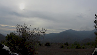 Enduro km 19 - Tierras Blancas