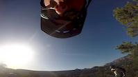 Pig Tail Trail Sedona, AZ