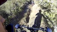 Ride in Rio - GRAVITY Elba endurance