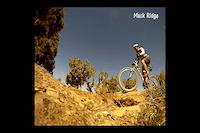 Mack Ridge