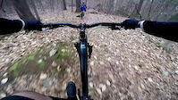 EastSide Part 1 GoPro