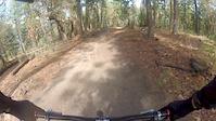 BTI trail