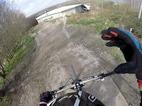 dutch downhill
