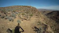 St George Trails