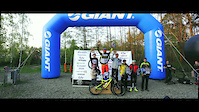Enduro Trails #1 2015