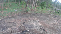 Thurahalli Forest Edit