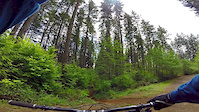 Little Larch Laps | 2015 Knolly Podium Local Trail